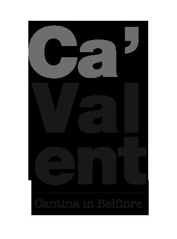 CAV-Cantina-03