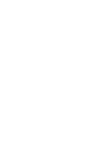 Cavalent